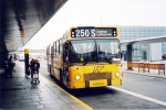 City-Trafik 1805