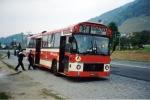 PKS Nowy Sacz N30007