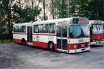 MZK Starachowice 4