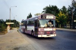 MKS Skarżysko-Kamienna 386