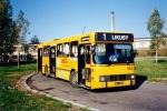MPK Olsztyn 859