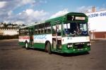 KM Szczecinek 405
