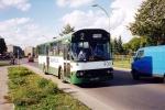 KM Szczecinek 409