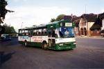 KM Szczecinek 410