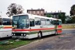 PKS Zielona Gora Z10530