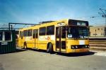 City-Trafik 2984