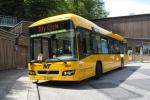 City-Trafik 8000 (demovogn)