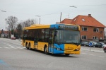 City-Trafik 2759