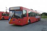 City-Trafik 620