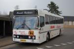 Brande Busliner