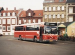 Linjebus 84
