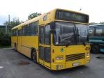 KM Szczecinek 416