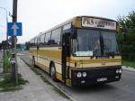 PKS Gostynin 07001
