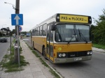 PKS Plock 50915