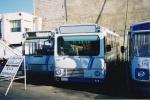RATF 397