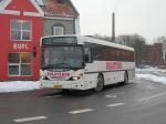 Holstebro Turistbusser 43