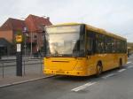 De Blaa Omnibusser 4039