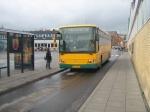 Faarup Rute- og Turistbusser 22