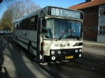 TK-Bus 2