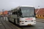 Hjørring Citybus