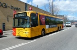 City-Trafik 2741