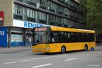 Jørn Juuls Busser 4352