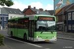 Tide Bus 8060