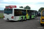 Arriva 4041