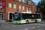 Tide Bus 8097