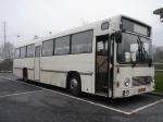 Dyssells Busser 117