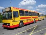 Holger Danske Bustrafik 108