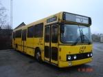 City-Trafik 2981