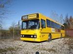 Partner Bus 8402