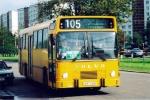 Taksi-bus Riga