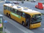 Århus Sporveje 616