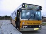 Århus Sporveje 293