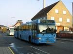 PP Busselskab 102