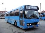 De Grønne Busser 19