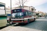 UTC Carvalhos 135