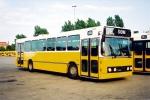 Bussen Trafikkselskap 158