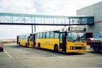 Bussen Trafikkselskap 162