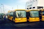 Combus 5241 og 5247