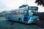 Combus 8100