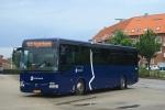 Tide Bus 8602