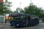 Tide Bus 8584