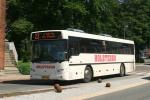 Holstebro Turistbusser 24