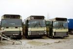 Møns Omnibusser 42, 45 og 43