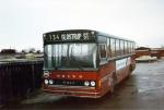Hvidovre Rutebiler 79