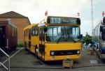 Raasted Turistbusser 11