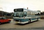 Søndergaards Rutebiler 118